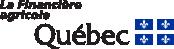 La Financière agricole du Québec